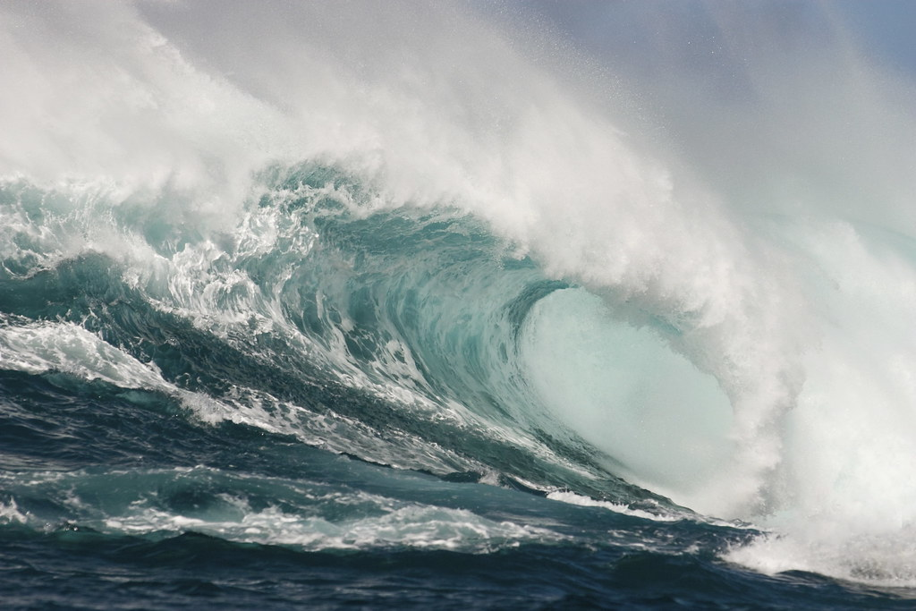 The Power of the Ocean (800x534)