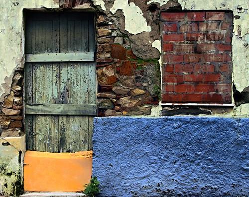 españa azul casa andalucía olympus ruina cadiz cádiz lalinea línea lalínea campodegibraltar lalíneadelaconcepción olympuse510 linense