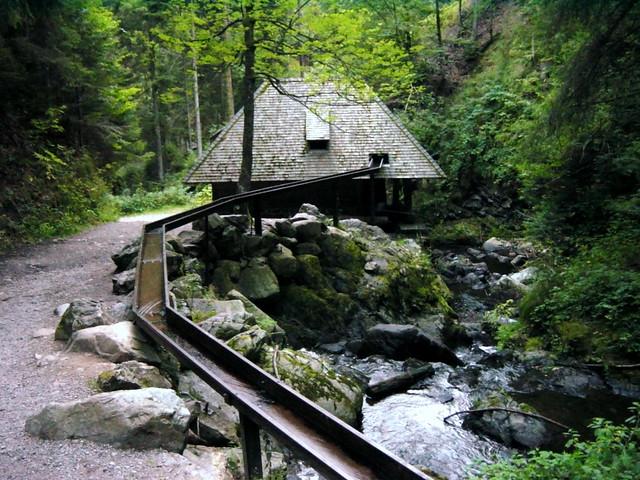 2003-08-16 08-22 Schwarzwald 034 ...