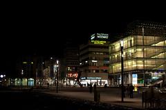 Stuttgart Kaiserstraße