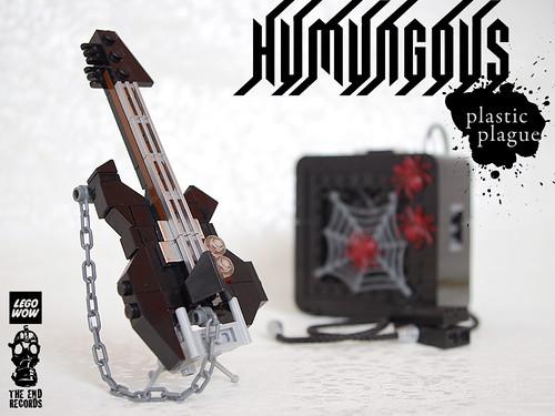 legowow_darkmetal_guitar_06