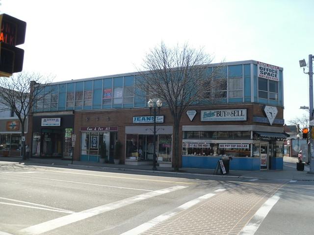 Zoom Company Long Island Ny
