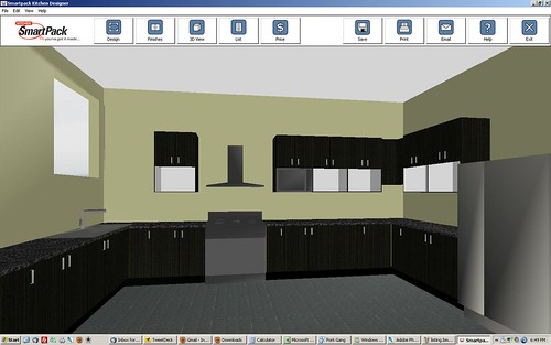 Great Free Kitchen Design Planning Software Narcissism Is Necessary
