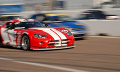 model car(0.0), muscle car(0.0), race car(1.0), auto racing(1.0), automobile(1.0), racing(1.0), vehicle(1.0), performance car(1.0), race(1.0), automotive design(1.0), race track(1.0), land vehicle(1.0), srt viper(1.0), supercar(1.0), sports car(1.0),