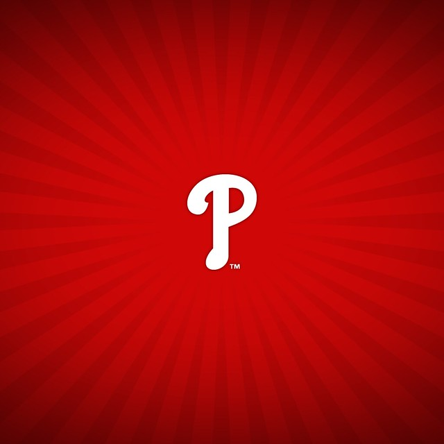philadelphia phillies iphone 5 wallpaper