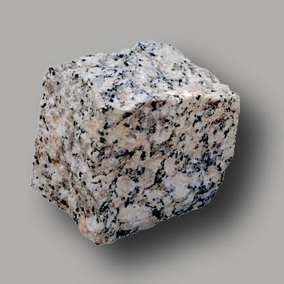 Marmol barcelona marmol granito silestone compac for Silestone o granito 2016