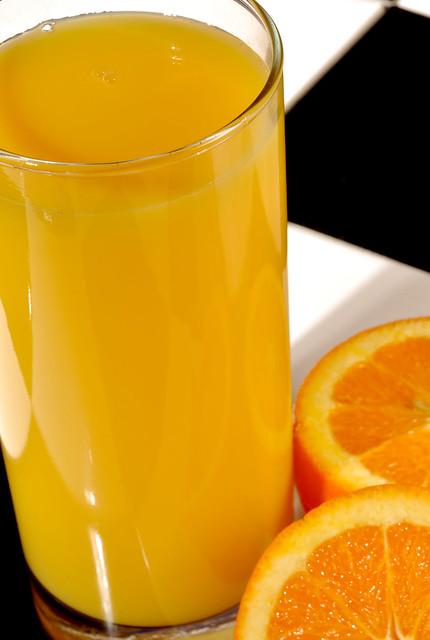 Jus D Orange Clothing Uk