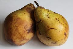 vegetable, pear, produce, fruit, food,