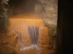 speleothem, cave,