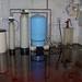 Residential Heating Oil Leaks & Spills