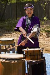 marimba(0.0), hand drum(0.0), percussion(1.0), drummer(1.0), musician(1.0), drum(1.0), skin-head percussion instrument(1.0),