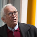 05-05-2010. Neira Vilas no IES Manuel García Barros da Estrada by IES-MGB