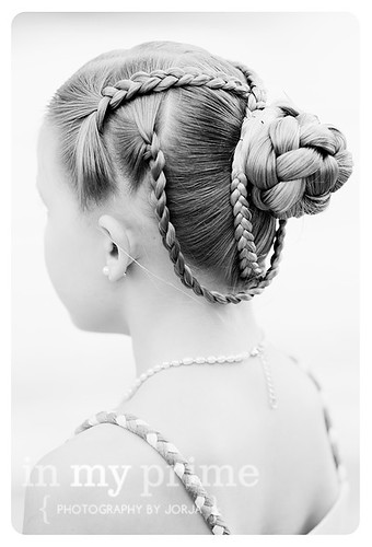 PROM HAIRSTYLES WITH BRAIDS | PROM HAIRSTYLES WITH BRAIDS