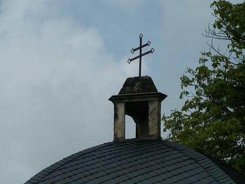Kirche Kapelle B�hmen
