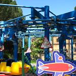Parque de Atracciones Madrid 027