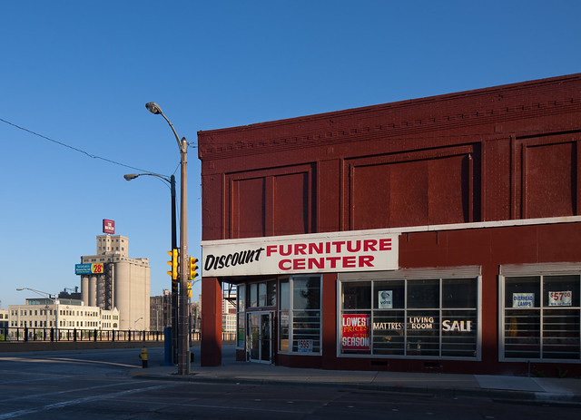 Discount Furniture Center Milwaukee Flickr Photo Sharing