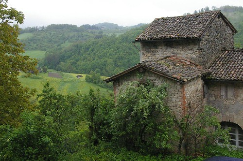 Emilia Romagna 2010 029