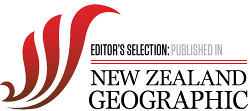 Editor's Selection