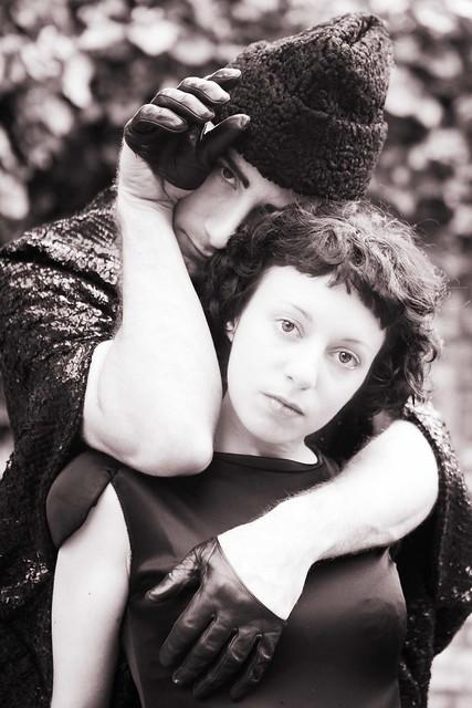 Radek&Marta