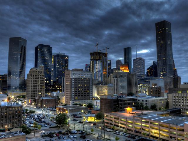 Houston tx latin dating app