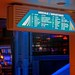 Disneyland - Star Tours - Arrivals / Departures