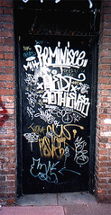 old school alert reminisce amaze and more nice handstyles... from a time when they had more style than most