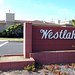 Welcome to Westlake by Telstar Logistics
