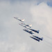 Small photo of Air Power Day 2010 752