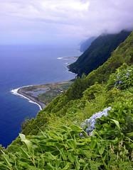 Açores / Portugal