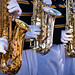 1010_marchingSaxes_001