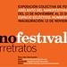 Inaguracion sabado 13 de Noviembre !!! by Nano Festival de Fotografía