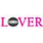 the MINOLTA (Maxxum Dynax Alpha) FILM SLR LOVER group icon