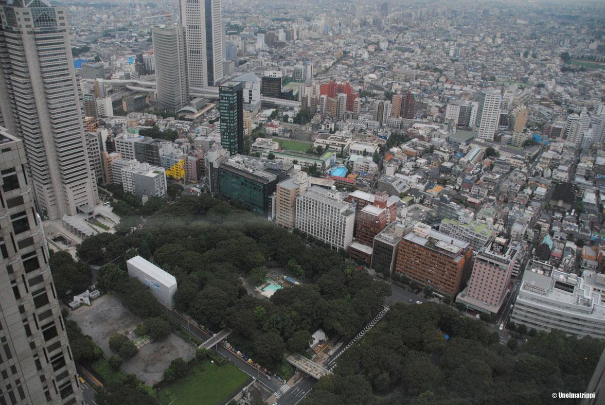 20140905-Unelmatrippi-Tokio-MGB-DSC_0804