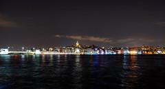 [2014-10-03] Istanbul 1
