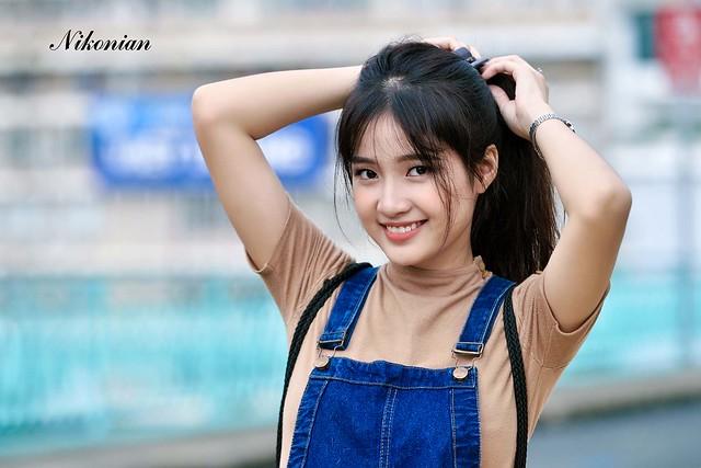 tuoi hong cho em - nikonian (10)