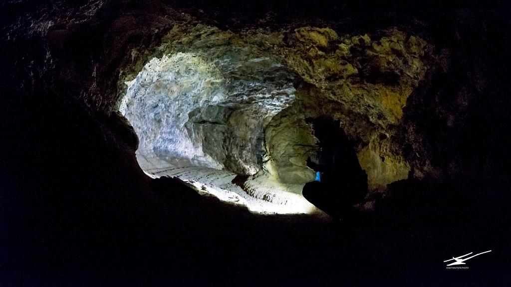 Cueva del Viento-005