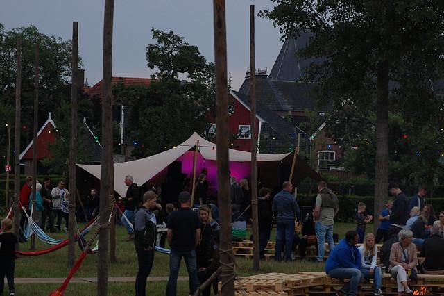 2017-07-02_Lust-Food-Truck-Festival_PL (3)