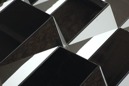 Hmm crystalline