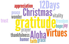 Gratitude, attitude, Family, Relationship, FX777, FX777222999, Living Peacefully, Community, culture, Society