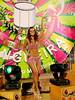 Venda de Ingressos Carnaval Rio de Janeiro - Carnival Brazil - Rio carnival ticket by ¨ ♪ Claudio Lara ✔