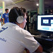 Fundação Vanzolini - Campus Party 2008