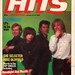 Smash Hits, January 10-23, 1980