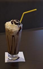 mocaccino, frappã© coffee, distilled beverage, coffee, drink, latte, milkshake,