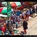 Market, Todos Santos