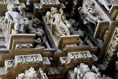 khajuraho temples tour