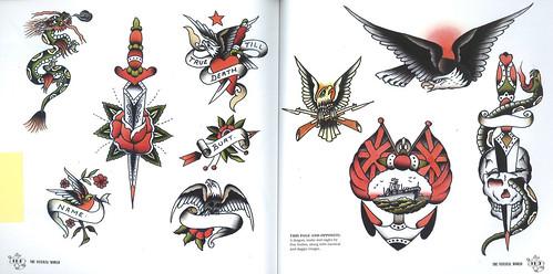 Como Elegir Tú Estilo Guía De Tatuajes Y Tatuadores