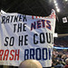 2010 DDDB New Jersey Nets Protest