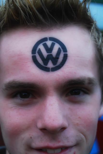 22---VW-Tattoo-head-guy