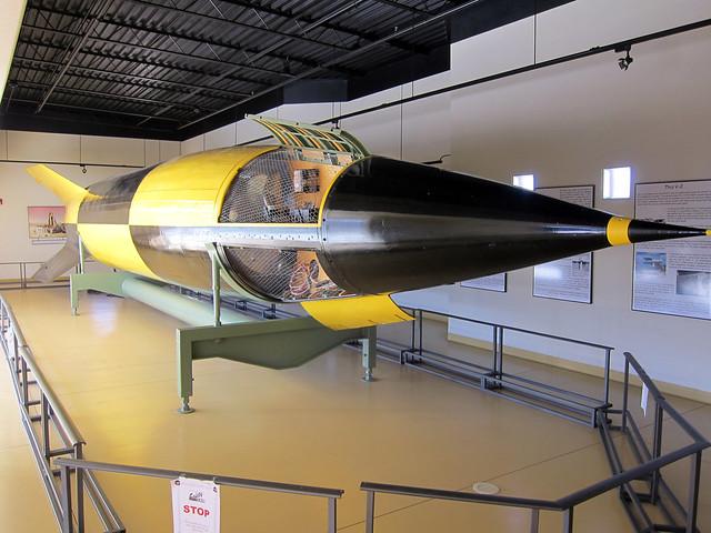 rocket mobile home park alamogordo nm