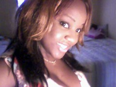 Ebony Boobs - Hot Ebony Teen Pics